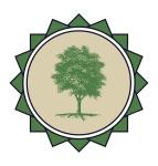 logo_Mutzig separe 1